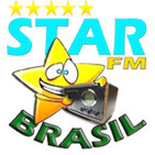 Rádio Star FM Brasil