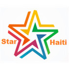 Radio Star Haiti