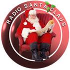 Radio Santa Claus