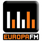 Europa FM
