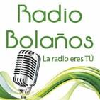 Radio Bolaños
