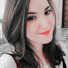 Gracia Gómez