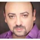 David Escalante