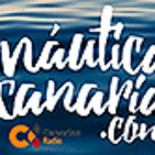 Náutica Canaria