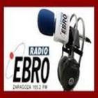 estudio abierto en Radio Ebro
