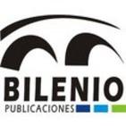 Iniciativa Bilenio