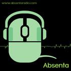 Absenta Radio