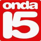 Onda 15 Radio