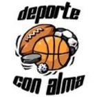 Deporte Con Alma
