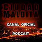 Crónicas de Ciudad Maldita