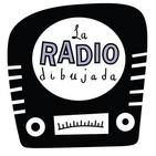 Radio Dibujada
