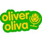 Oliver Oliva