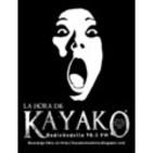 La hora de Kayako