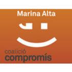 Compromís Marina Alta