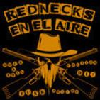 Rednecks en el Aire