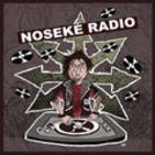 Noseke Records & Radio