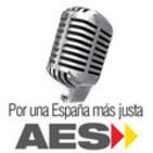 AES Radio