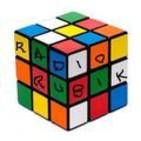RadioRubik
