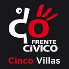 Frente Cívico Cinco Villas