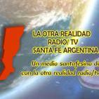 LA OTRA REALIDAD RADIO