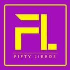 Fifty Libros