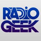 radiogeek
