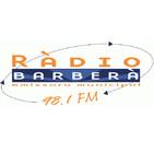 Ràdio Barberà
