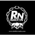 RockNacion