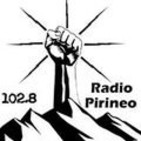 Radio Pirineo