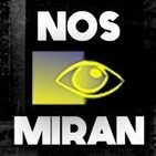 NosMiran.Com