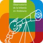 ObservatorioInfanciaAndalucía