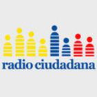 Radio Ciudadana Ecuador