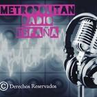 Metropolitan Radio España