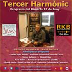 01 x 12 Tercer Harmònic 13-06-2017