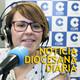Noticia Diaria Valladolid 5-10-2017