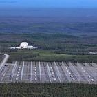 Antes de medianoche 14; Misterios e Historia de Alaska; misteriosas desapariciones; El Proyecto Haarp.