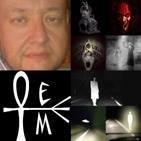 Enigmas al Descubierto 1x02: Pactos con el diablo y posesiones demoníaca · Apariciones en la carretera