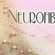 Nutribella - NEUROFIBROMATOSIS