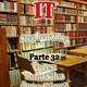 IT de S.K. Parte 32