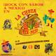 La Choza del Rock 7x16: La Choza Tex-Mex