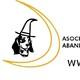 Entrevista a la Protectora de Animales APAALBEM