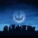 051 - Equinoccio - El vuelo de Yuri Gagarin · Templos arqueoastronómicos
