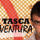 Tasca Ventura_434_140717_Bobby Gentry_2.mp3