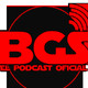 BGS Podcast Segunda Temporada: Ofertas de Steam (Verano 2017)