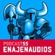 Podcast 55: Videojuegos indies