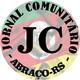 Jornal Comunitário - Rio Grande do Sul - Edição 1456, do dia 26 de Março de 2018