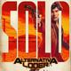 ALTERNATIVA LODER -Archivo Ligero- trailer HAN SOLO