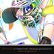 NaviPodcast 2x10 Nintendo Direct: Splatoon 2, Arms y más noticias
