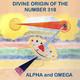 11-08 divine origin of the number 318
