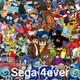 1er podcast de 'SEGA 4ever' 03/02/2018